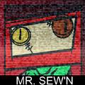 FSB Sewn