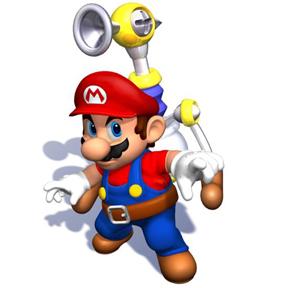 File:Mariosunshine.jpg