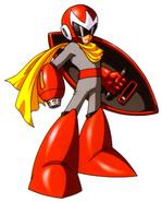 Protoman4