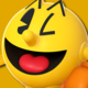 SSBR PacManIcon
