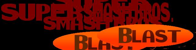 File:SuperSmashBrosBashprev.png