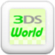 File:3DSWorldicon.png