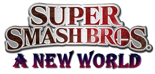 File:A New World Logo.png