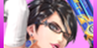 Ultra Smash Bros. IV/Tier List