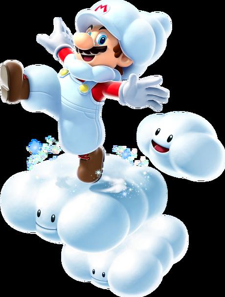 File:Cloud Mario.png