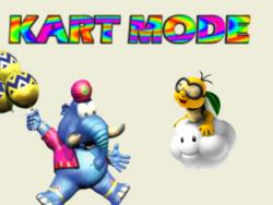 Copy (4) of MMM