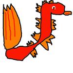 Fieragona