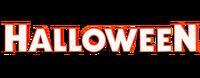 Halloween-1977 logo