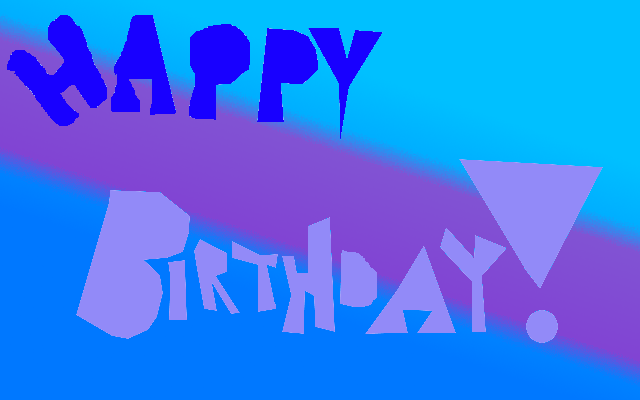 File:HappyBirthdayHemu.png