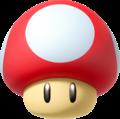 Mushroomboost