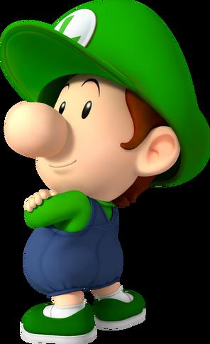 File:Baby Luigi.png
