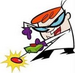 Dexter Remote