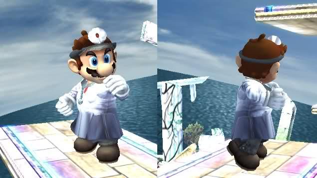 File:Dr. Mario SSBB.jpg