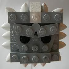 File:Legothwomp.jpeg