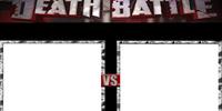 Fantendo Death Battle/Beta Elements