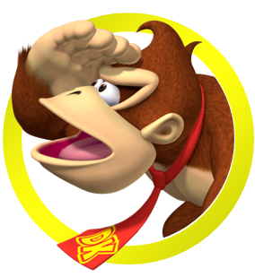 File:MP10 U DonkeyKong icon.png