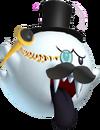 Mr boohoo2