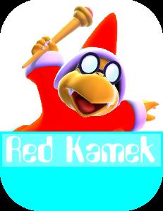 File:Red Kamek MR.png