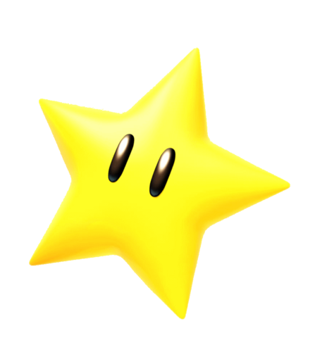 File:StarMarioParty9.png