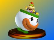 Super Mario Trophies SSBNS (11)