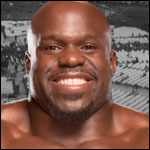 Apollo Crews (EWR)