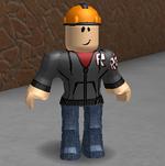 BuildermanRC
