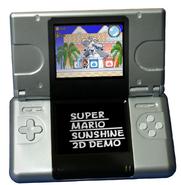 E32005