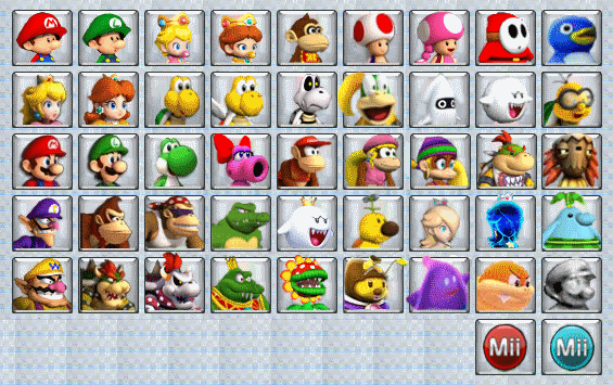 File:Mario Kart 8 Wii U Selection Screen.png