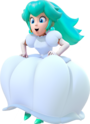Princess Skai SM3DEC