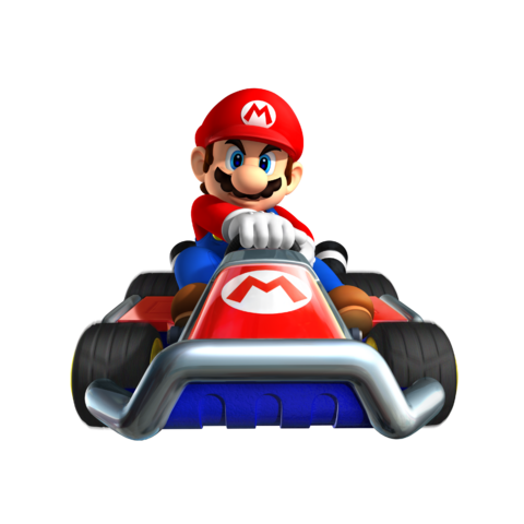 File:480px-MK3D Mario.PNG