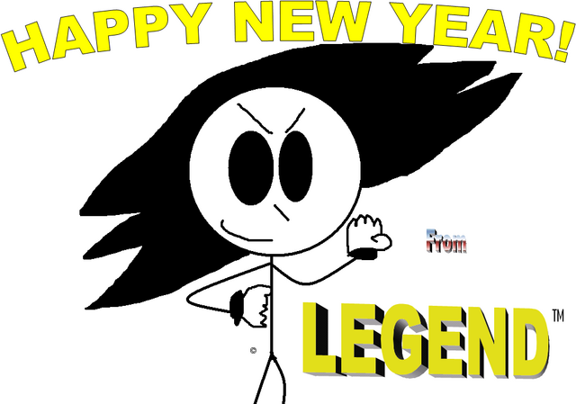 File:Happy New Year! 2013.png