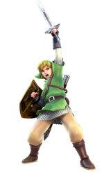 Hw-link-skyward-sword