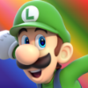 Luigi SSBA