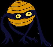 Mumm-oo Ra