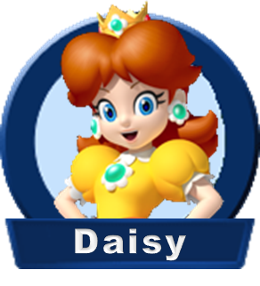 File:DaisySelect.png