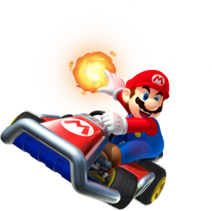 File:MK3DS Mario Great Fireball.png