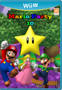 MarioParty10CoverArt