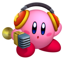 File:Mikekirby.png