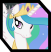 PrincessCelestiaBox