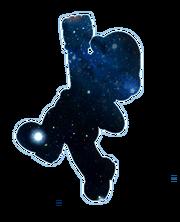 CosmicMario22721