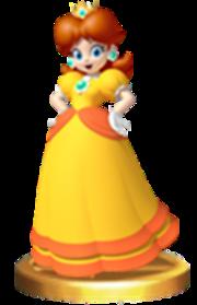 Daisyuuuuuuu