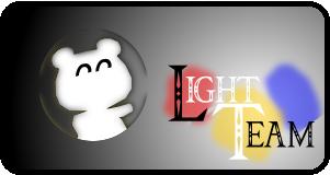 File:LightNookButtonbig.png
