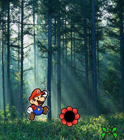 File:Mario plant.jpg