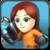 Mii Gunner CSS Icon