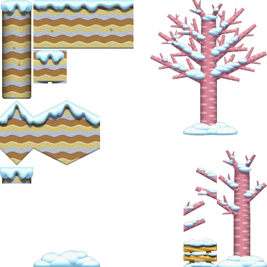 File:Snow1.PNG