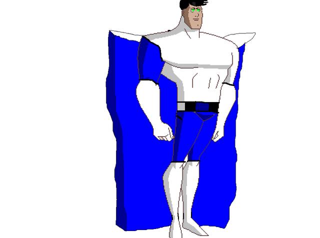 File:Titanman.PNG