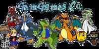 GemGames Co.