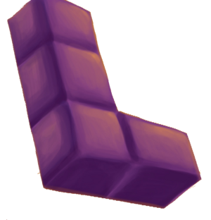 LBlockAssemble