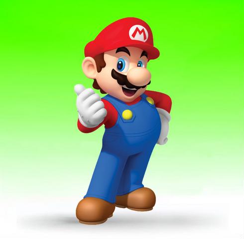 File:MarioSMBMS.png