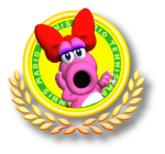 File:Birdo Tennis Icon.png